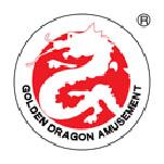 gold_dragon_amusements
