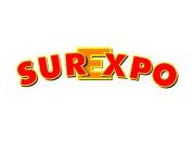 SurExpo 2010