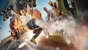 4-essential-facts-about-the-brand-new-ride-coming-to-universal-orlando-in-2017