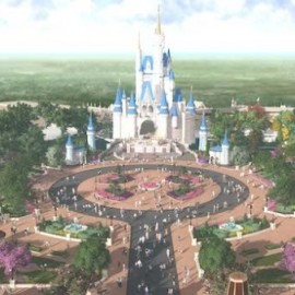 6-massive-changes-at-disney-parks-that-are-supposed-to-happen-before-the-end-of-2015